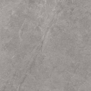 Limone Ceramica ASH SILVER STR 60x60
