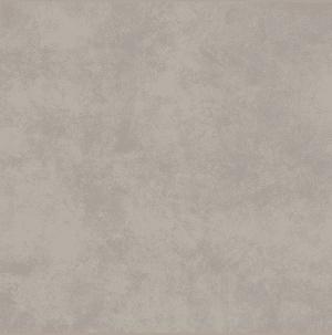 Limone Ceramica QUBUS GREY MAT 60x60