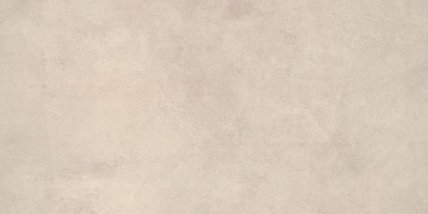 Limone Ceramica QUBUS BEIGE 31x62