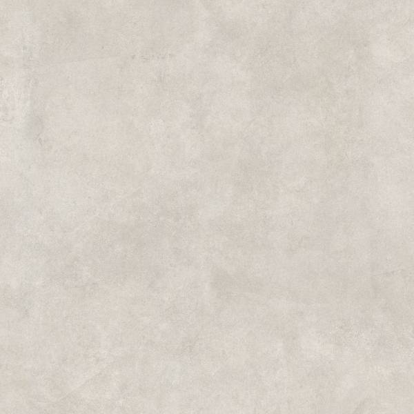 Limone Ceramica QUBUS WHITE MAT 60x60