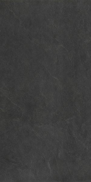 Limone Ceramica ASH BLACK STR 59,7x119,7