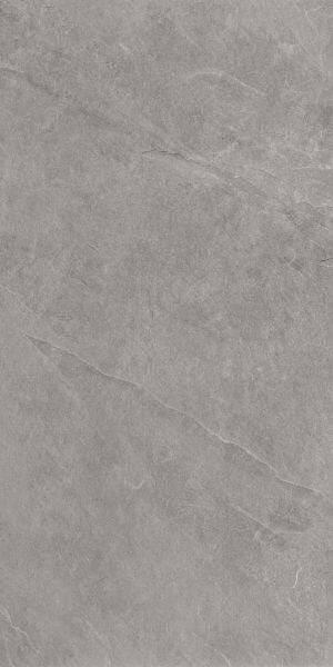Limone Ceramica ASH SILVER STR 59,7x119,7