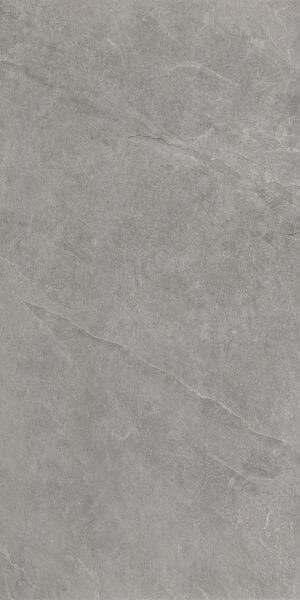 Limone Ceramica ASH SILVER STR 60x120