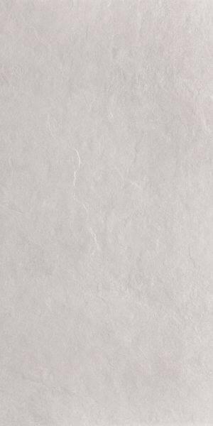 Limone Ceramica ASH WHITE STR 60x120