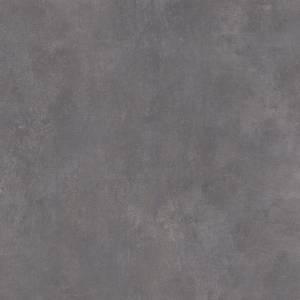 TUBĄDZIN SOLEI GREY 29,8x74,8