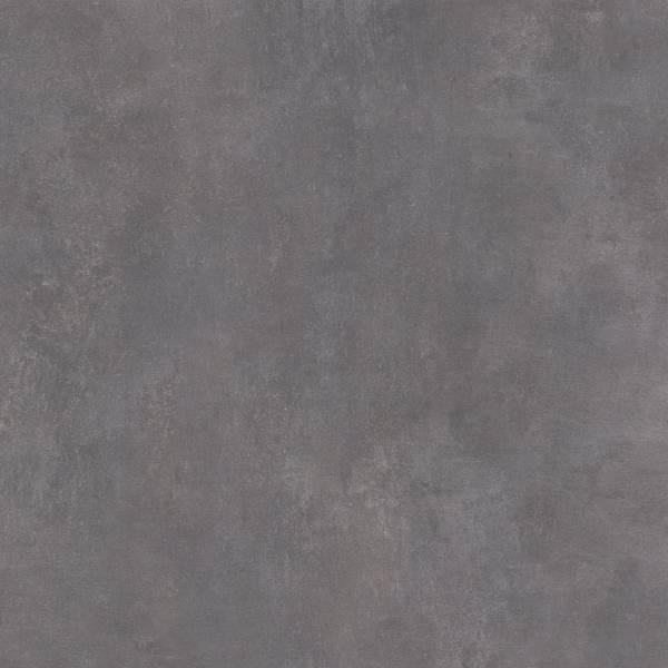 Limone Ceramica płytka LARIS GRAFITO 80x80 lappato