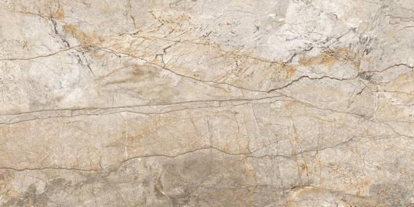 IMOLA THE ROOM SAN PE6 60x120 12RM MATOWA