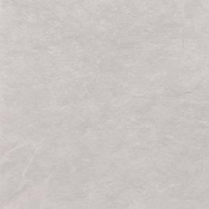 Limone Ceramica ASH WHITE STR 60x60