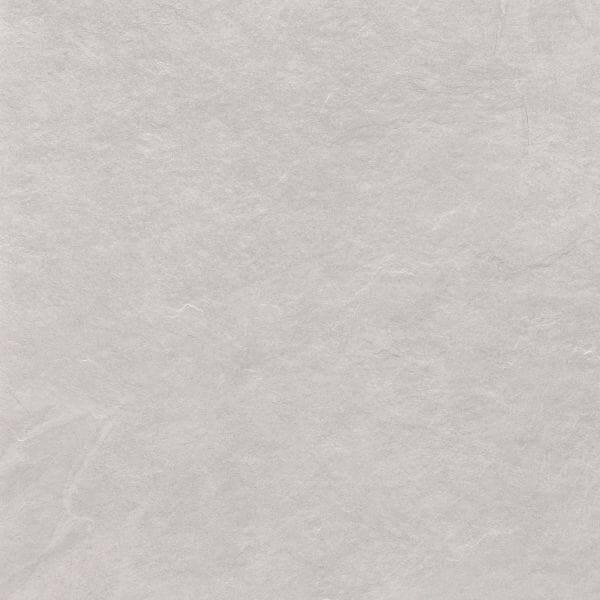 Limone Ceramica ASH WHITE STR 59,7x59,7