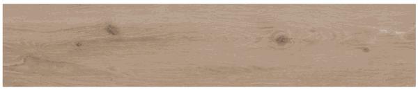 Płytka LENARO BEIGE MAT 19,3x120,2