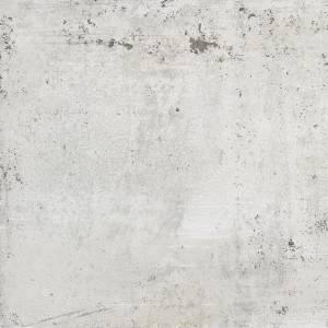 ITT CERAMIC ASH WHITE AG 75X75