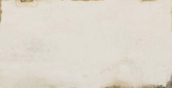 PORTINARI OXIDE HD WHITE LAPP. 60X120