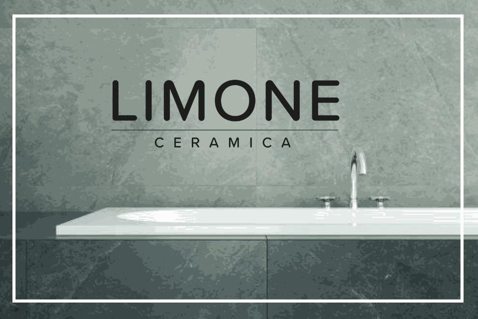 Ceramica LIMONE – PGC