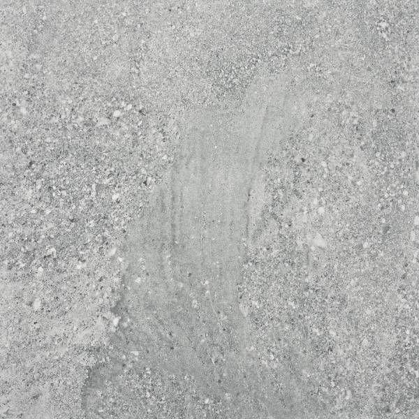 RAKO STONES SZARA 60x60 DAK63667.NEO2 2 GATUNEK