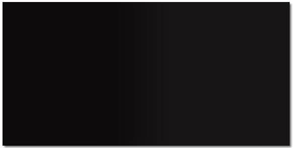 Zirconio ABSOLUT LUXE NEGRO 32x65,3 Outlet