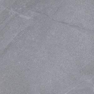 Nowa Gala Stonehenge SH12 59,7 x 59,7