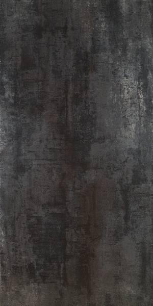 Peronda FS MANISES-B 33x33