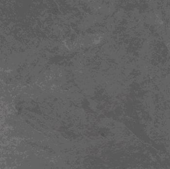 Keraben TERRANOVA BLACK płytka 75x75