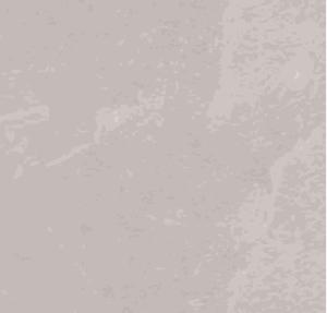 Limone Ceramica płytka GROUND LUX SNOW 60x60 lappato półpoler