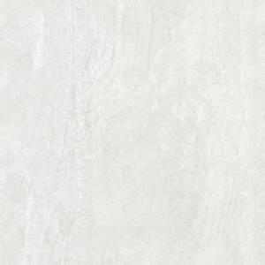 EMPORIA wanna wolnostojąca MARLENE 168x73x80 akrylowa WS217
