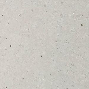 Impronta ITALGRANITI SILVER GRAIN GREY SQ 60X60