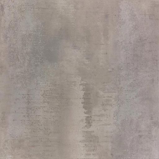 Keraben KURSAL GRIS 60x60