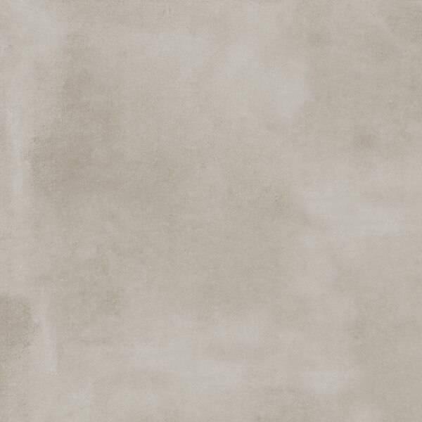 Limone Ceramica płytka TOWN SOFT GREY 60X60 MAT