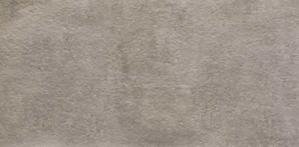 STARGRES płytka tarasowa CRACOVIA GREY MAT  2cm 40x81