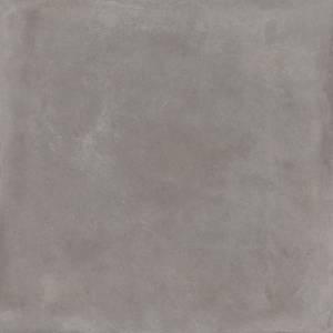 STARGRES płytka tarasowa DANZIG GREY MAT 2cm 60 X 60