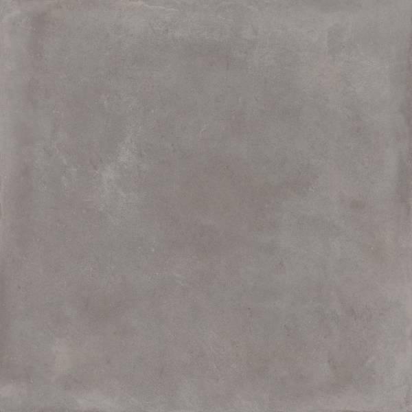 STARGRES płytka tarasowa DANZIG GREY MAT 2cm 75 X 75