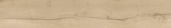 Emil Ceramica płytka drewnopodobna 20TWENTY INDUSTRIAL 20x120