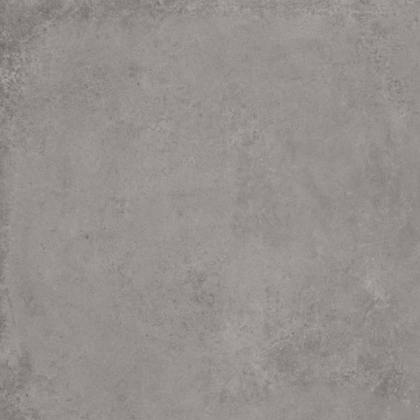 STARGRES płytka tarasowa DOWNTOWN GREY 2cm  75x75