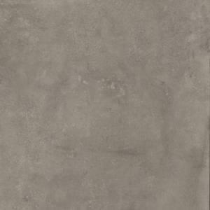 Imola X-ROCK 60G 60x60 Grey szary