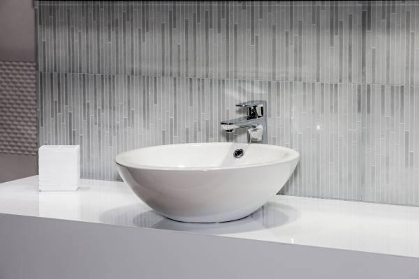 Jaka powinna być idealna umywalka do łazienki?