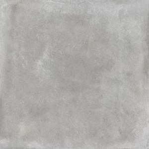 STARGRES płytka tarasowa DANZIG WHITE MAT 2cm 60 X 60