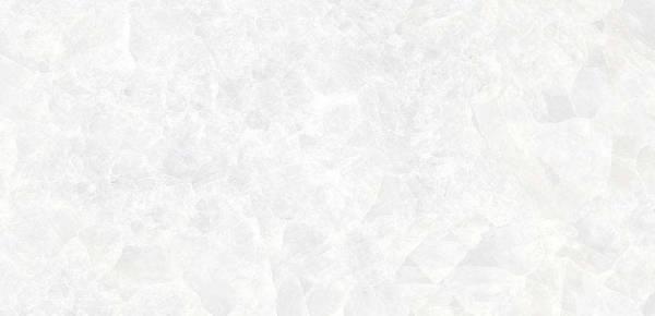 Emil Ceramica THASSOS FULL Lapp 60x120 Połysk płytka gresowa imitująca kamień