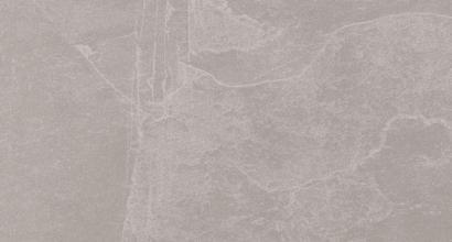 ZEUS CERAMICA płytka tarasowa SLATE GREY 2cm 45 X 90