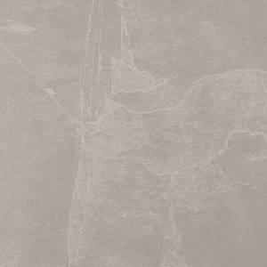 ZEUS CERAMICA płytka tarasowa SLATE GREY 2cm 60X60