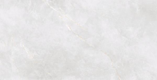 płytka shinestone white
