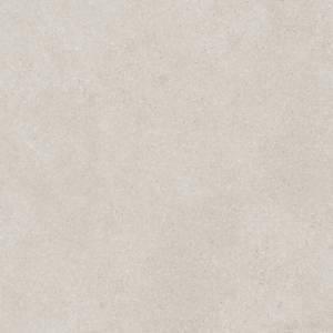 Limone SHINE PEARL NACAR POŁYSK 30x90