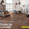 Limone Ceramica płytka PLUTONIC BRONZE 60x120