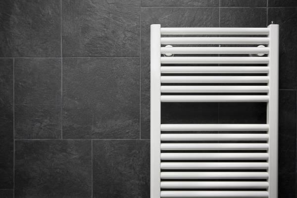 Grzejniki łazienkowe – rodzaje