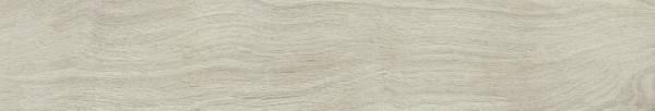 Limone Ceramica MEKANO BIANCO płytka 19,3x120,2