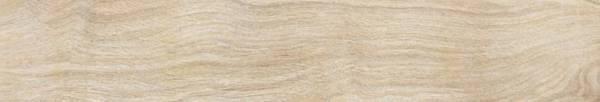 Limone Ceramica MEKANO SABBIA płytka 19,3x120,2