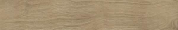 Limone Ceramica MEKANO BEIGE płytka 19,3x120,2