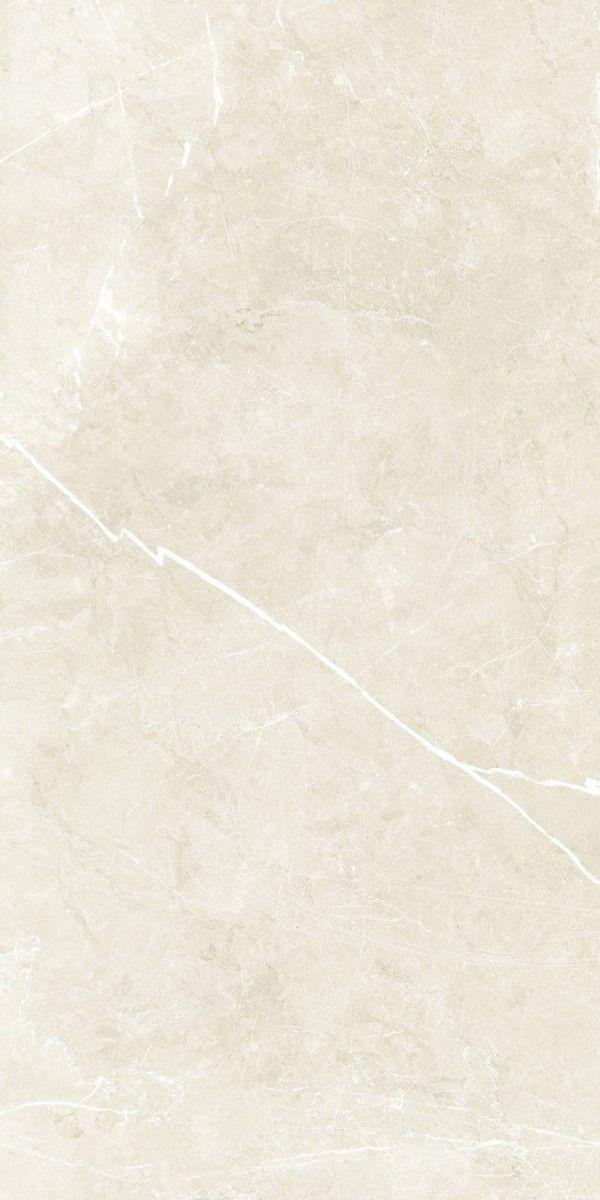 Limone Ceramica płytka ETNOS CREAM 59,7x119,7 poler