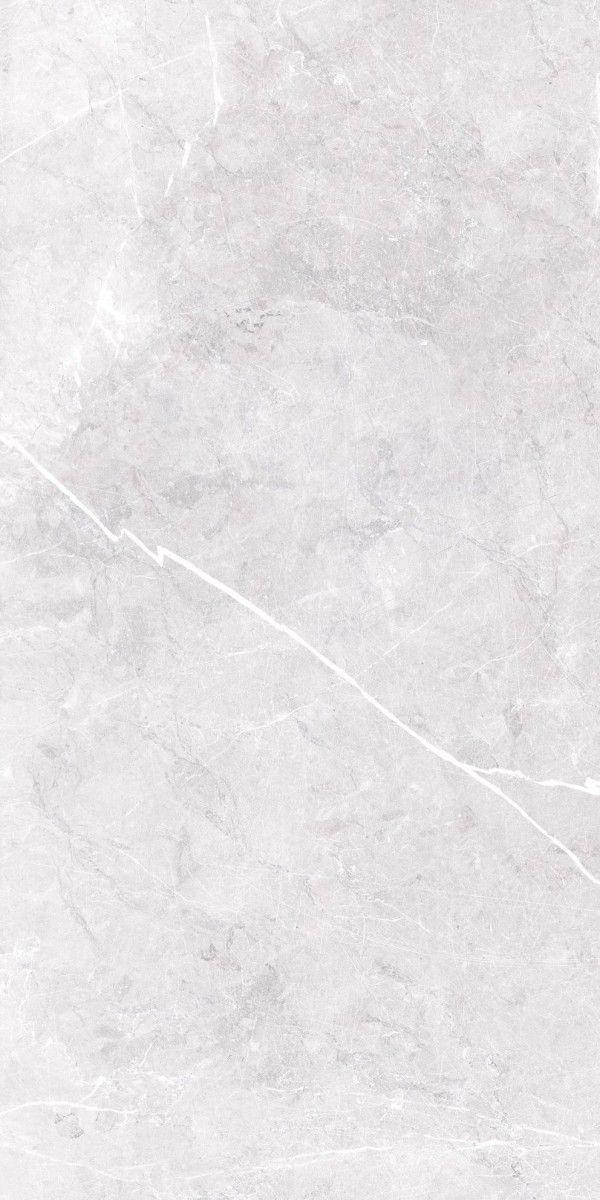 Limone Ceramica płytka ETNOS SILVER 59,7x119,7 poler