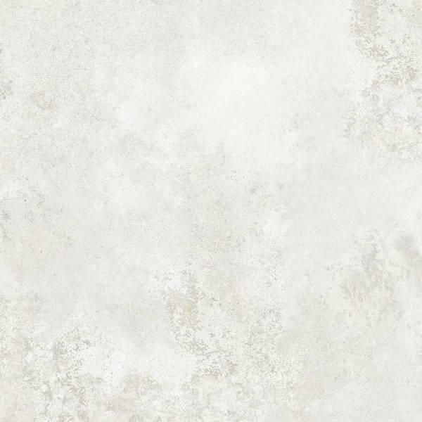 TUBĄDZIN TORANO WHITE LAPPATO 80X80 PÓŁPOLER