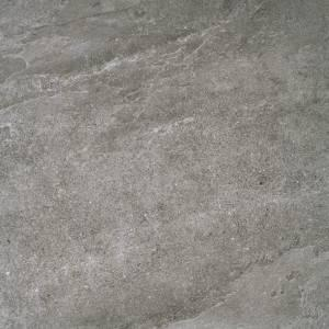 Porcelanosa DOVER ACERO 31,6x90
