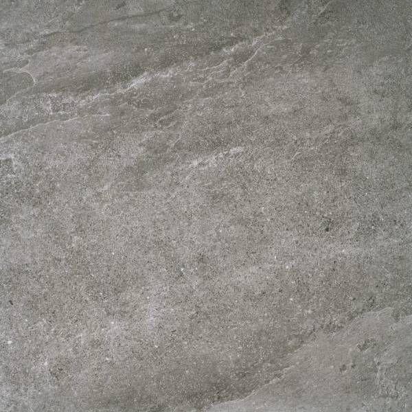 CERRAD płytka tarasowa Cliff Grey (SZARY) 2cm 60 X 60